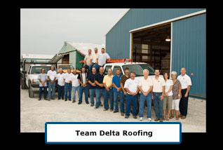 Click for Larger Version